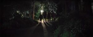 Watch A First Trailer For Jordan Peele's Us