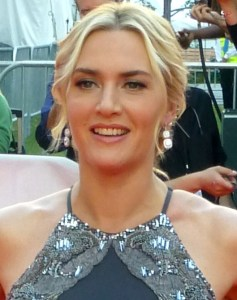 Kate Winslet Returns to HBO for Detective Limited Series