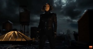 Watch A Promo For Episode 3 Of Gotham