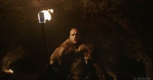 Watch Another Teaser  For Game Of Thrones Season Eight