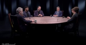 Watch A Director's Roundtable With Ryan Coogler, Alfonso Cuarón, Marielle Heller And Yorgos Lanthimos