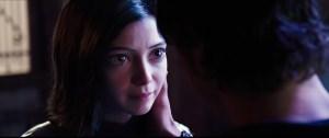 Twentieth Century Fox Unveils Another New Featurette From Alita: Battle Angel