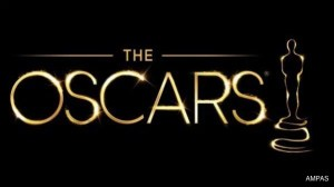 The 2019 Oscar Nominations In Full