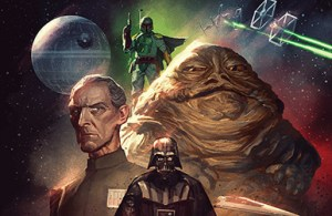 This is Star Wars' Age Of Rebellion At Marvel