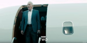 Watch A Trailer For BBC Drama MotherFatherSon