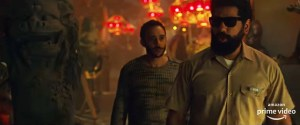 Watch Another New Promo For American Gods Season 2