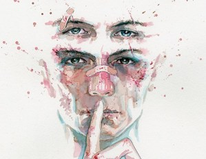 Previewing Fight Club 3 #2 From Dark Horse