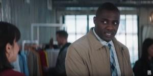 Idris Elba Is The Impossible Hulk On Saturday Night Live