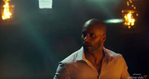 Another New Featurette From American Gods Season 2 Is Here