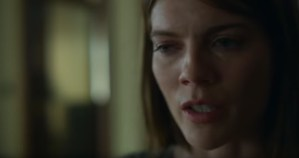 Watch A Trailer For Starz's The Rook