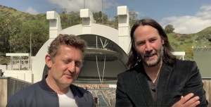 Bill & Ted: Face The Music Announced