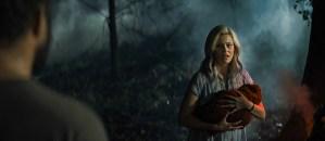 Watch A New Trailer For James Gunn's Brightburn