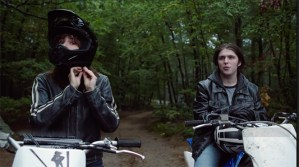 AMC Releases Full Trailer For NOS4A2 At Wondercon