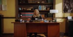 Hulu Releases Veronica Mars Date Confirmation Promo