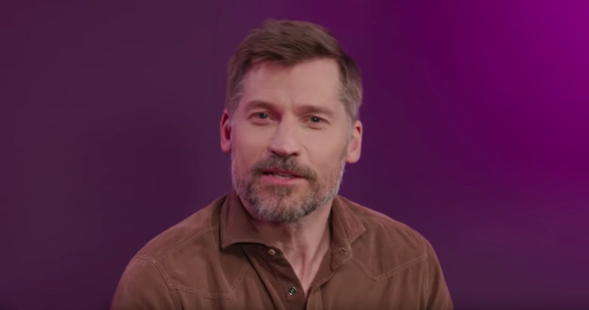 Nikolaj Coster-Waldau Talks Season Eight Of Game Of Thrones And The Evolution Of Jamie Lanister