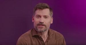 Nikolaj Coster-Waldau Talks Season Eight Of Game Of Thrones And The Evolution Of Jamie Lanister
