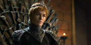 Tripwire Reviews Episode One Of Season Eight Of Game Of Thrones