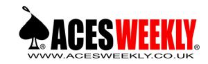 Aces Weekly Begins Its 39th Volume