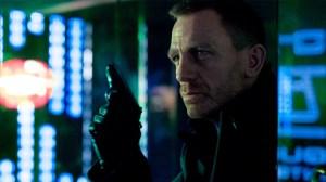 Bond 25 Team Reveals Cast, Plot Details, But Still No Title