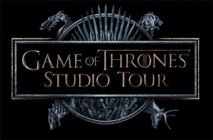 HBO Licensing Partners With Linen Mill Studios To Open The Game Of Thrones Studio Tour