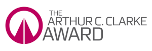 Arthur C Clarke Awards 2019 Shortlist Announced