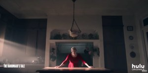 A New Trailer For The Handmaid's Tale Season Three Is Here