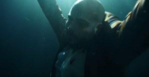 A First Teaser For Gomorrah Prequel Film Hits