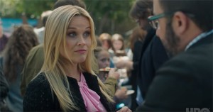 Watch A New Trailer For HBO's Big Little Lies Season Two