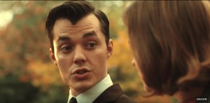 Watch A New Teaser For DC's Pennyworth Show