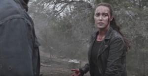 Watch A New Sneak Peek From Season Five Of Fear The Walking Dead
