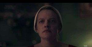 A New Promo For Episode Five Of The Handmaid's Tale Season Three Is Here