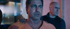 Watch A Trailer For Gerard Butler's Angel Has Fallen