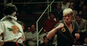 Cobra Kai Will Be Back For A Third Season