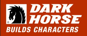 SDCC 2019: Dark Horse Announces Signing Schedule for San Diego Comic-Con 2019