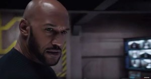 Watch A Promo For The Tenth Episode Of Marvel's Agents Of S.H.I.E.L.D Season Six