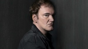 Quentin Tarantino Curates One-Of-A-Kind Film Series Airing On Sony Movie Channel From 5 August 2019