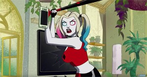 SDCC 2019: Watch A First Harley Quinn Animated Trailer