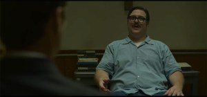 Watch A Teaser For Mindhunter Season Two