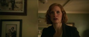 Watch A New Featurette On It Part Two