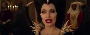 Watch A New TV Spot For Disney's Maleficent: Mistress Of Evil