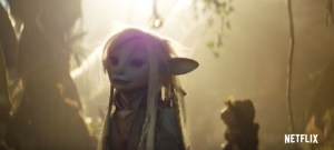 Watch A Final Trailer From Dark Crystal: Age Of Resistance
