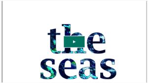 Help Support Iestyn Pettigrew's The Seas Kickstarter
