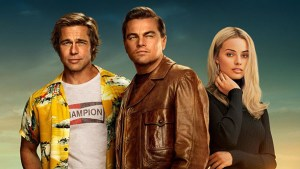 Tripwire Reviews Once Upon A Time In Hollywood