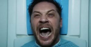 Venom 2 Will Film In The UK