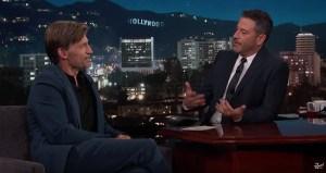 Nikolaj Coster-Waldau Talks Game Of Thrones Finale And More On Jimmy Kimmel