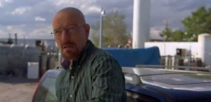 Every Fake Business In Breaking Bad
