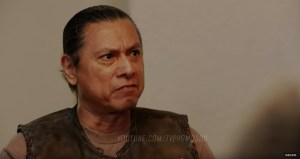 Previewing Episode Eight Of Mayans MC Season Two