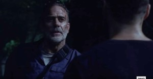Check Out Another Sneak Peek At The Walking Dead Season 10 Episode Three