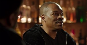 Eddie Murphy And Cast Talk Dolemite Is My Name