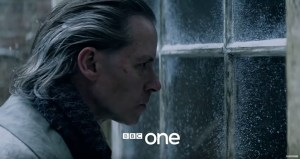 Watch A First Teaser For BBC's New Christmas Carol